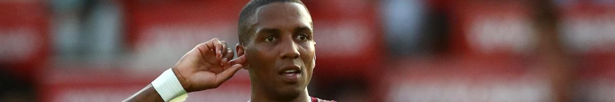 Aston Villa vs Brentford prediction, Premier League, football