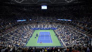 Raducanu vs Fernandez: Brit to complete New York fairytale