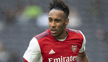 Arsenal vs Crystal Palace: Gunners get confident vote