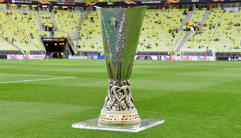 bwin official partner of UEFA Europa League and Europa Conference League
