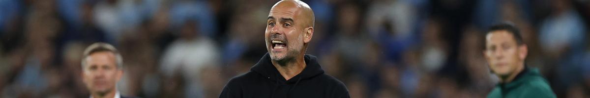 Man City vs West Brom prediction, Premier League, football