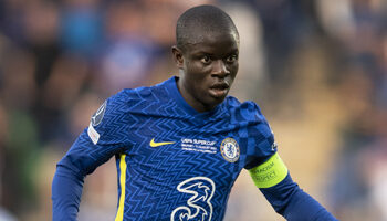 Chelsea vs Man City: Tuchel can continue Pep hoodoo