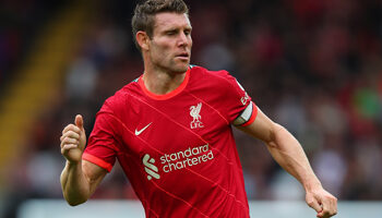 Brentford vs Liverpool: Reds to prove cut above Bees