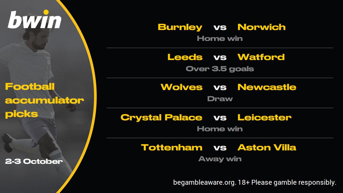 Premier League predictions, football