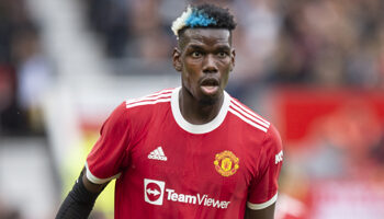 Young Boys vs Man Utd: Red Devils backed for Berne success