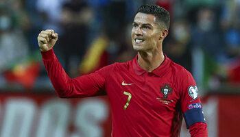 Man Utd vs Newcastle: Party time for Ronaldo return