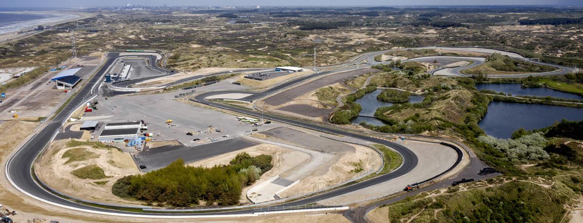 Dutch Grand Prix predictions, Formula 1