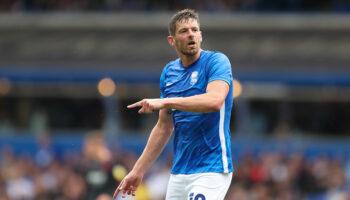 Football accumulator tips: Five EFL picks for Saturday