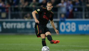 Sporting vs Ajax: Defences to dominate close contest