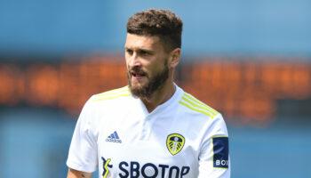 Leeds vs Watford: Whites worth taking on