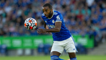 Leicester vs Napoli: Foxes yet to fire