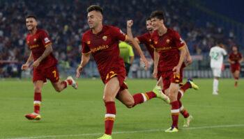 European football tips: Five strong Sunday selections