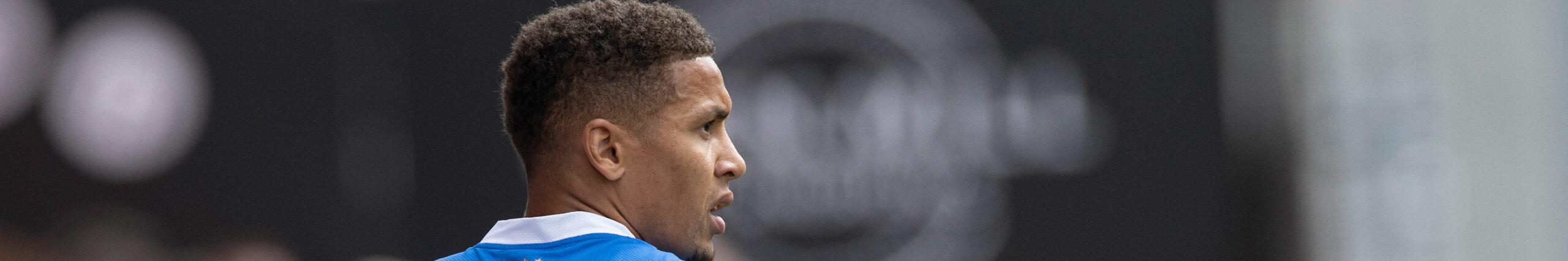 Rangers vs Lyon: Ibrox rivals hard to split