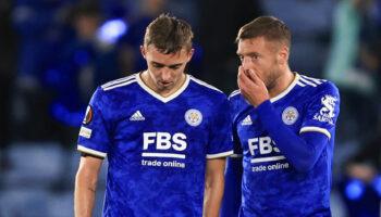 Legia Warsaw vs Leicester: Keep faith in Foxes