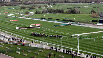 ITV Racing tips: Cheltenham, Newbury and Doncaster picks