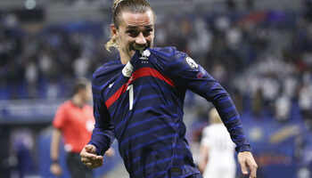 Belgium vs France: Les Bleus to see off Red Devils