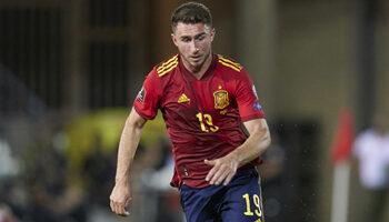 Italy vs Spain: Azzurri and La Roja hard to split again