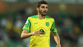 Norwich vs Leeds: Goals in short supply at Carrow Road