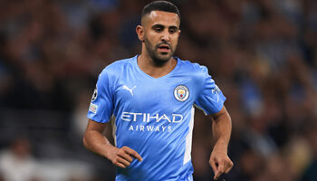 Man City vs Burnley: Citizens should cruise to victory