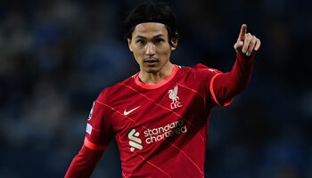 Preston vs Liverpool: Reds to come through cup test