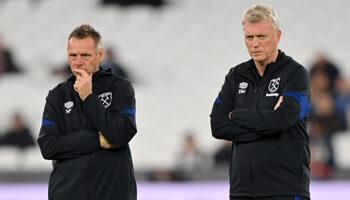 Aston Villa vs West Ham: Hammers have all the momentum