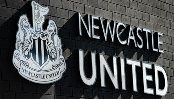 Analysing the Newcastle United takeover