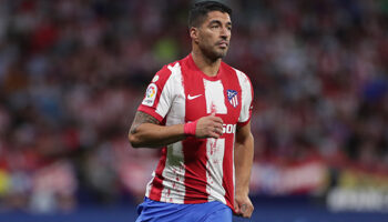 Atletico Madrid vs Liverpool: Draw may suit Group B pacesetters