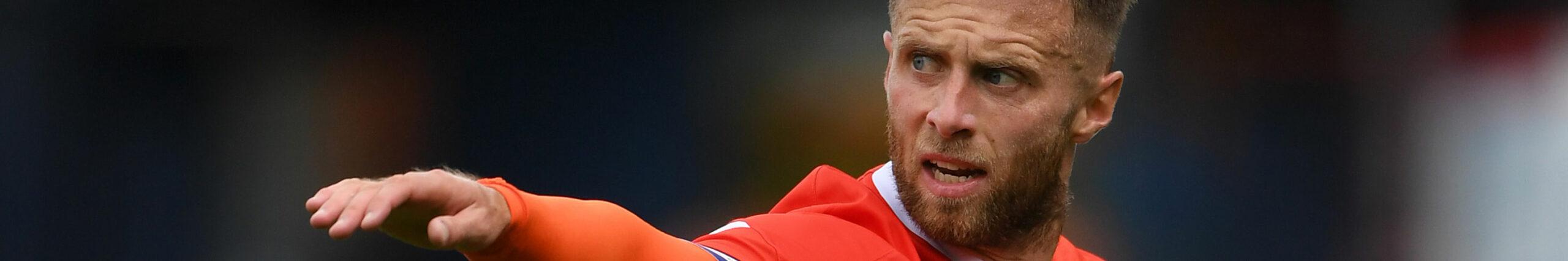 Football accumulator tips: Five EFL selections for Saturday