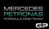 Mercedez-AMG-Petronas2