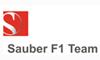 Sauber-F1