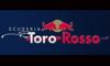 Toro-Roso