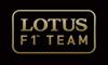 logolotus