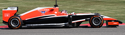 marussia-mr03-2014-f1