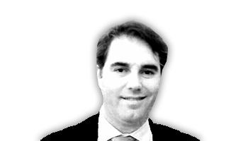 Daniel P. Gómez
