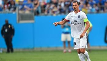 PSG-Lyon: ¿Continuará el dominio o habrá sucesor?