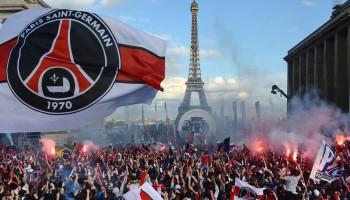 Ligue 1: ¿Quién se atreve a romper el actual dominio del PSG?