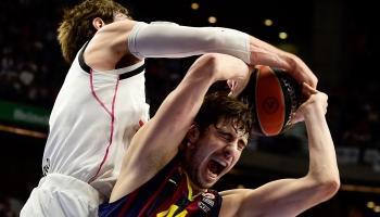 Real Madrid vs Barcelona: las apuestas para el Clásico ACB