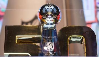 50 Aniversario de la Super Bowl: guía para futboleros