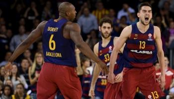 Play-off ACB: llega la hora de la verdad