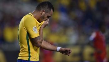 El adiós de Brasil, el caso del 66 y el nuevo panorama en la Copa América