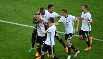 Alemania vs Francia: a por el finalista y ¿campeón?
