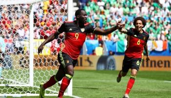 Gales vs Bélgica: apuestas por la historia