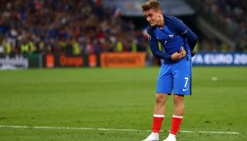 Portugal vs Francia: quién cambia el ciclo de Europa