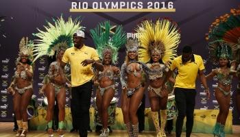 La lucha Jamaica vs USA en los 100 metros. ¿Puede Gatlin destronar a Bolt?