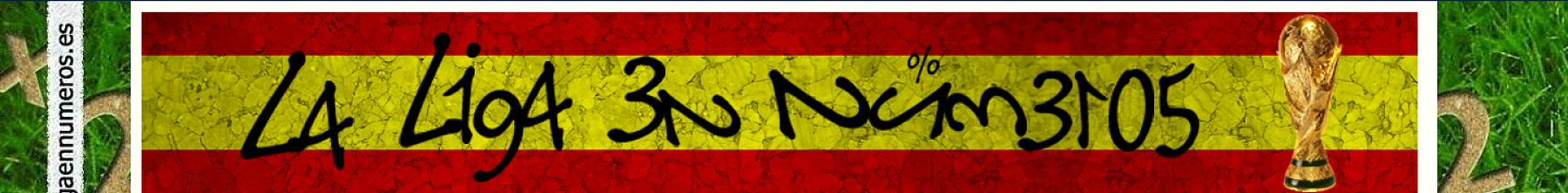 Los 30 Mejores Blogs de Fútbol en España  6d481eb110225