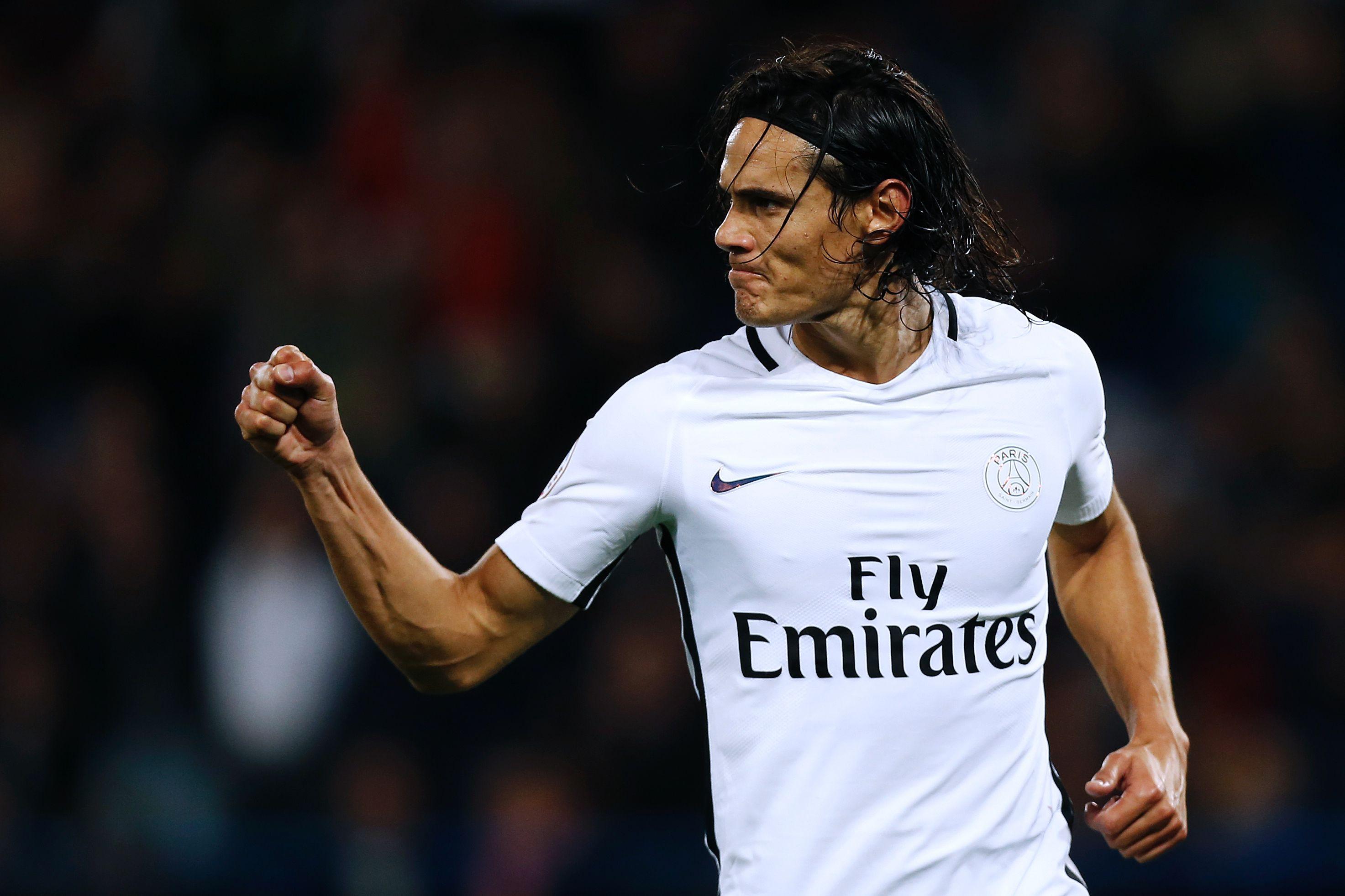 Angers vs PSG: ¿alguna posibilidad de que la Copa no se quede en París?