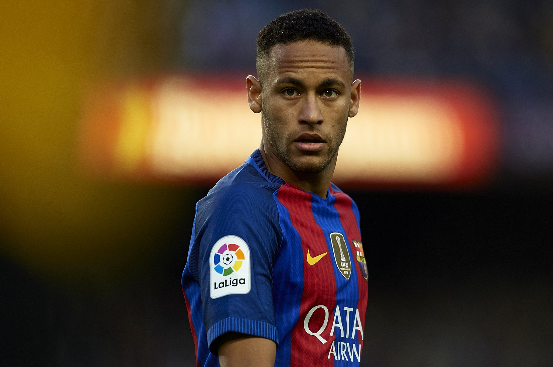 Neymar vs Mbappé, quién es más caro