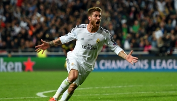 El Real Madrid copa el favoritismo del Mundial de Clubes