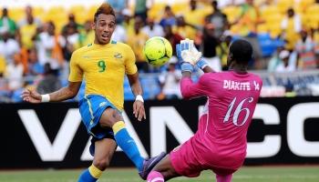 Copa de África: la responsabilidad de los favoritos