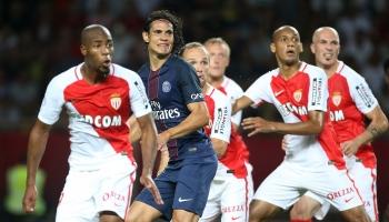 ¿Conoces las mejores apuestas para la segunda vuelta en la Ligue 1?